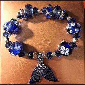 Jewelry - # 70